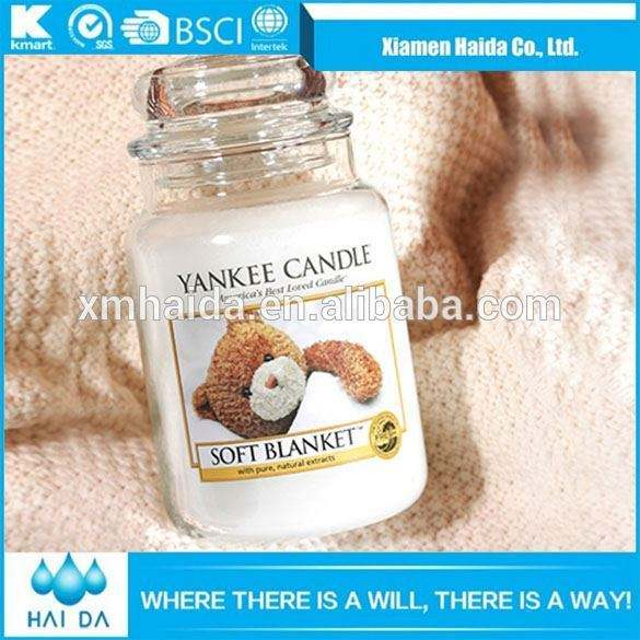 Candles Candles Personalized Wedding Candle Giveaways Soy Wax Candle