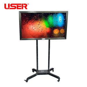 zeer actieve lcd touch screen monitor