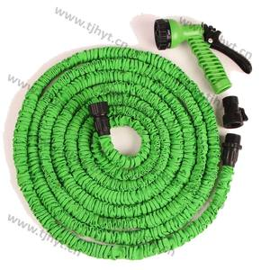 Fort 50ft extensible poche tuyau d'arrosage usa
