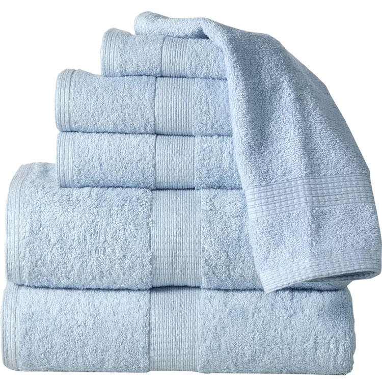 cotton bath towel zero twist 3pcs terry spa hotel bath towel 800g cotton bath towel