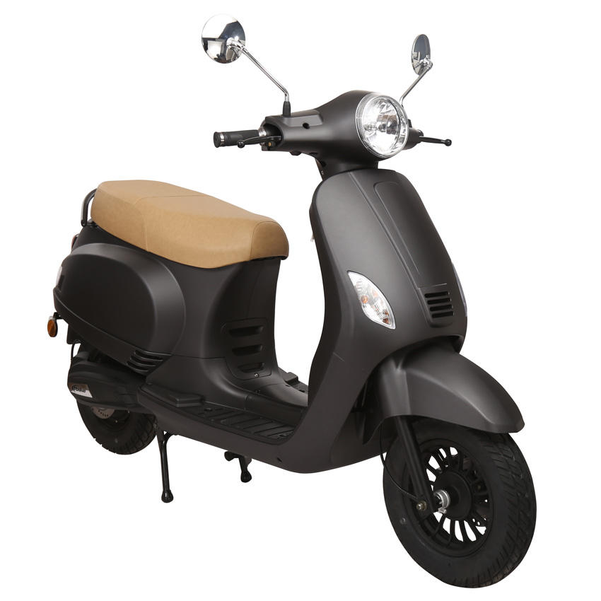 Scooters eléctricos <span class=keywords><strong>de</strong></span> motocicleta <span class=keywords><strong>de</strong></span> velocidad, 2019 w, tipo <span class=keywords><strong>vespa</strong></span>, 3000