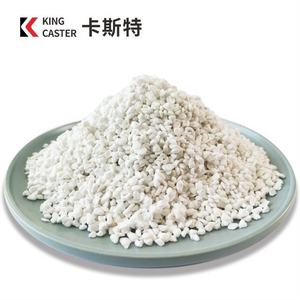 horticultural 4-8mm Expanded perlite for sale