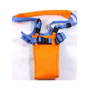 Safety Adjustable Baby Walk Assistant Carrier Walker Baby Music for baby learning walking