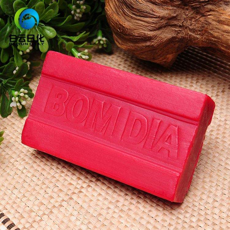 Sulfur Soap Sulfur Bath Soap Medicated Bath Soap Antibacterial Bath Soap