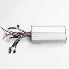 Spot supply 1500W bldc electric motor controller speed controller