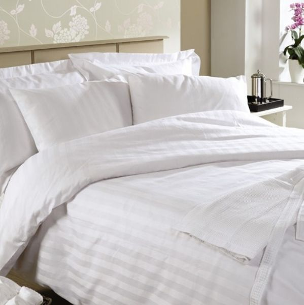 100% cotton bedding comforter sets luxury twin/full/queen/king sizes
