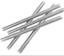 China wholesale merchandise ms threaded rods