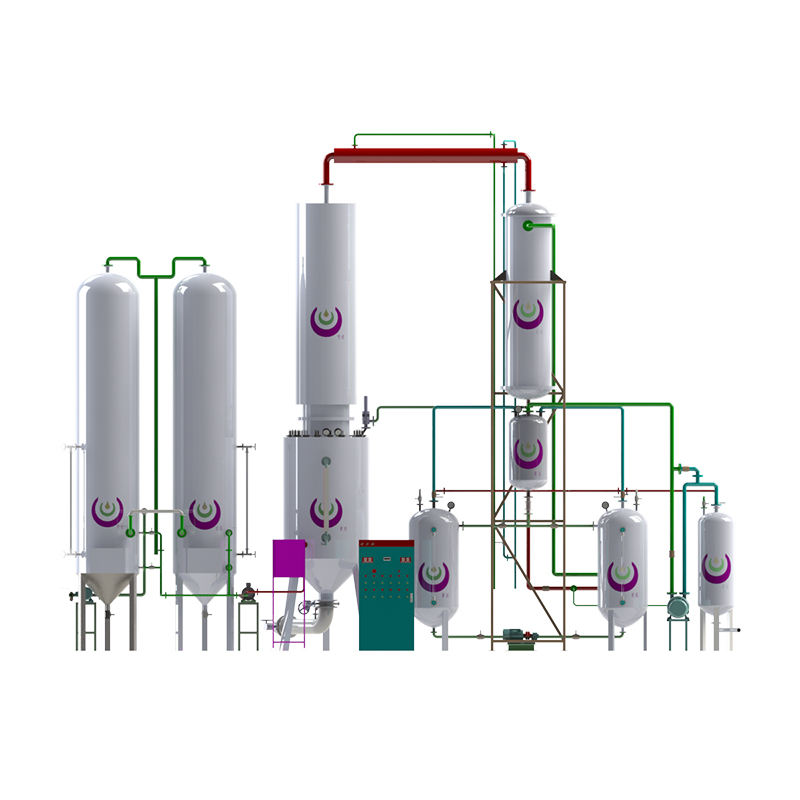 90% oil yiled waste tire plastic oil distillation to diesel plant