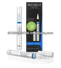 Go Smile On The Go Teeth Whitening Pen Duo