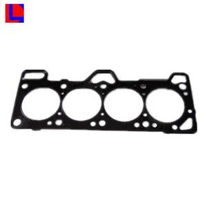 high quality custom-designed engine gasket