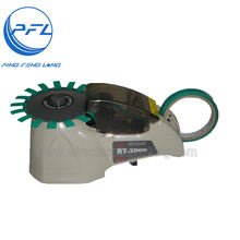 CHINA high quality Auto electrical adhesive tape cutter machine