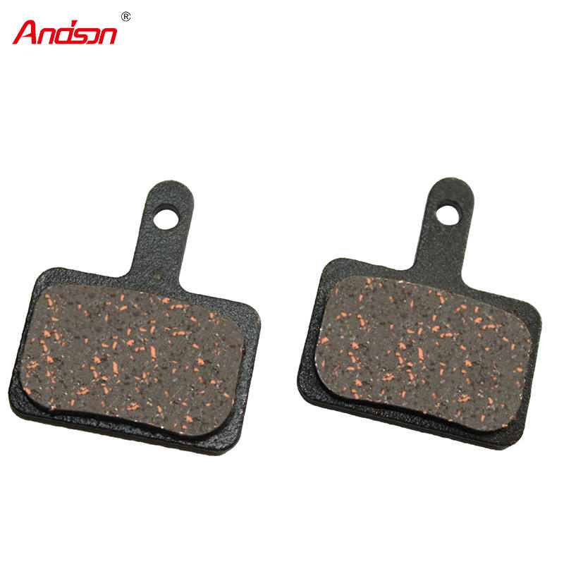 bicycle brake pads for SHIMANO Deore BR-M446