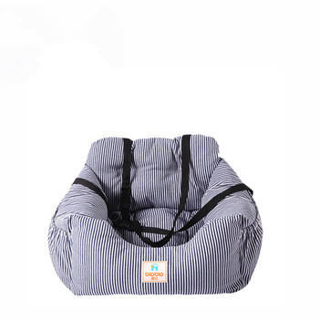 Factory Best Selling Best Quality New Soft Cheap Orthopedic Pet Bed