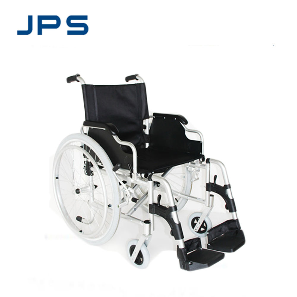 Mobility Scooters For Sale Electronic Wheelchair 953LQX