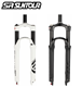 2018 SR SUNTOUR EPIXION Suspension mtb fork