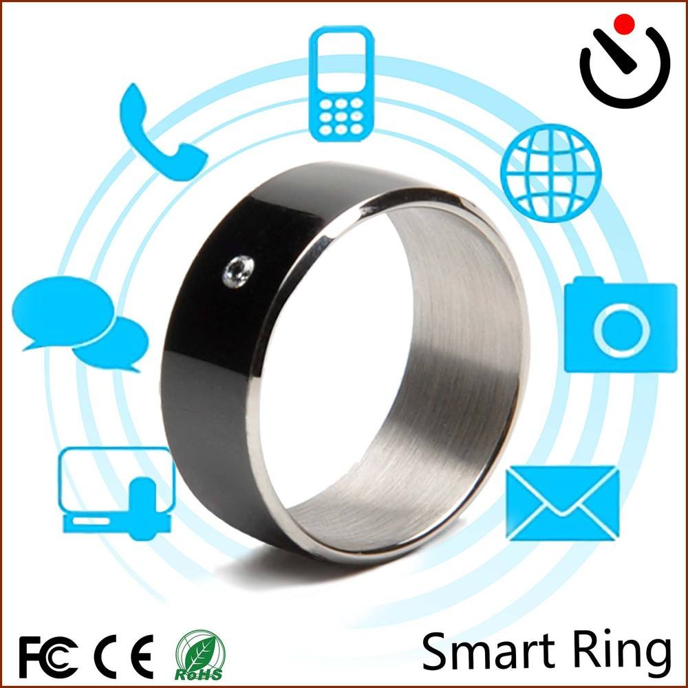 Jakcom Smart Ring Consumer Electronics Computer Hardware & Software Laptops For Apple Laptop Used Laptops Computers