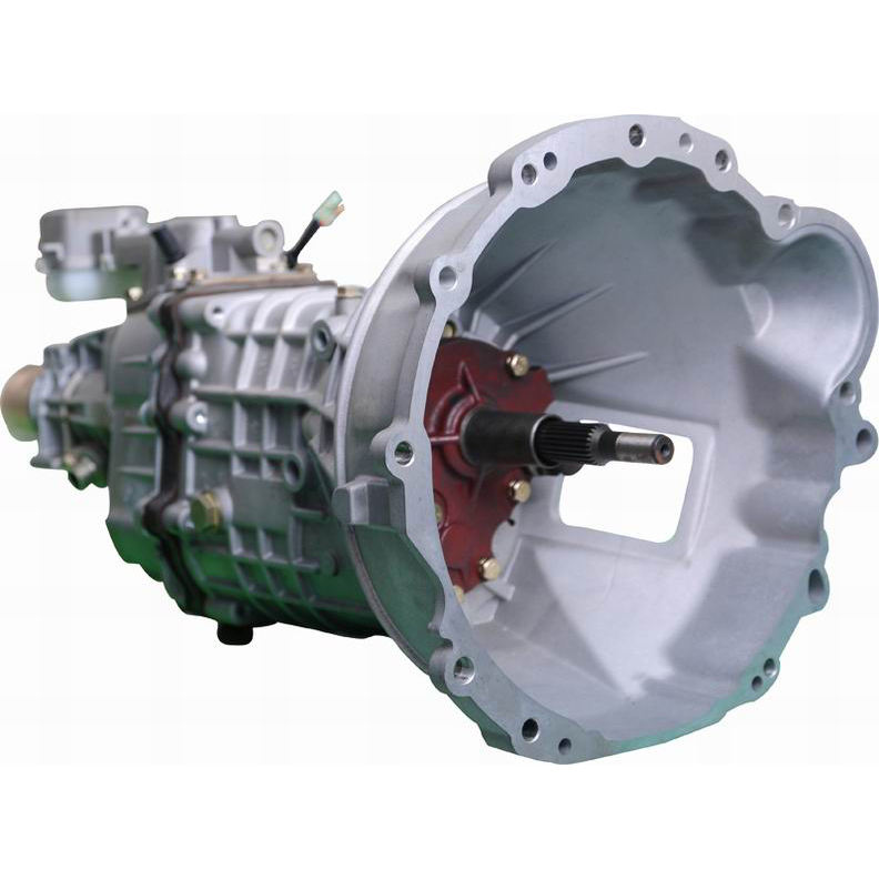 Best selling low price small diesel engine transmission