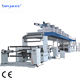 Hot new products coating machine for bopp tapes with discount