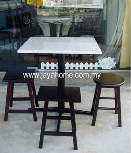Kopitiam Table Kopitiam Table Suppliers And Manufacturers At Alibaba Com