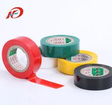 High quality Competitive osaka pvc tape