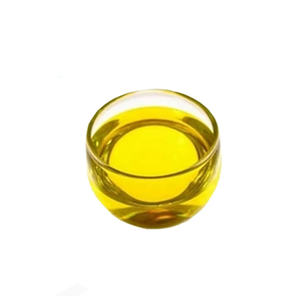 VEGA Cheap supply vitamin e tocopherol acetate oil