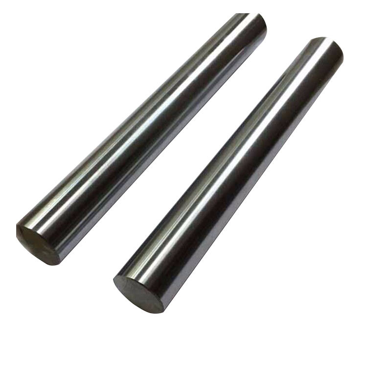 Quality-Assured Sell Well 17-4 Ph Stainless Steel 1.4542