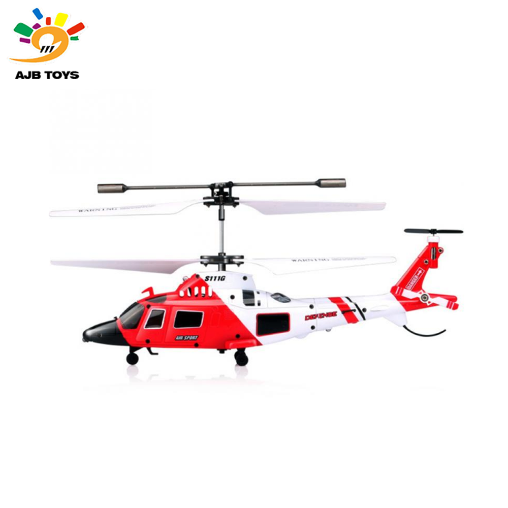 Rc helicopter china 3 ch rc helicopter radio control speelgoed rc helicopter te koop