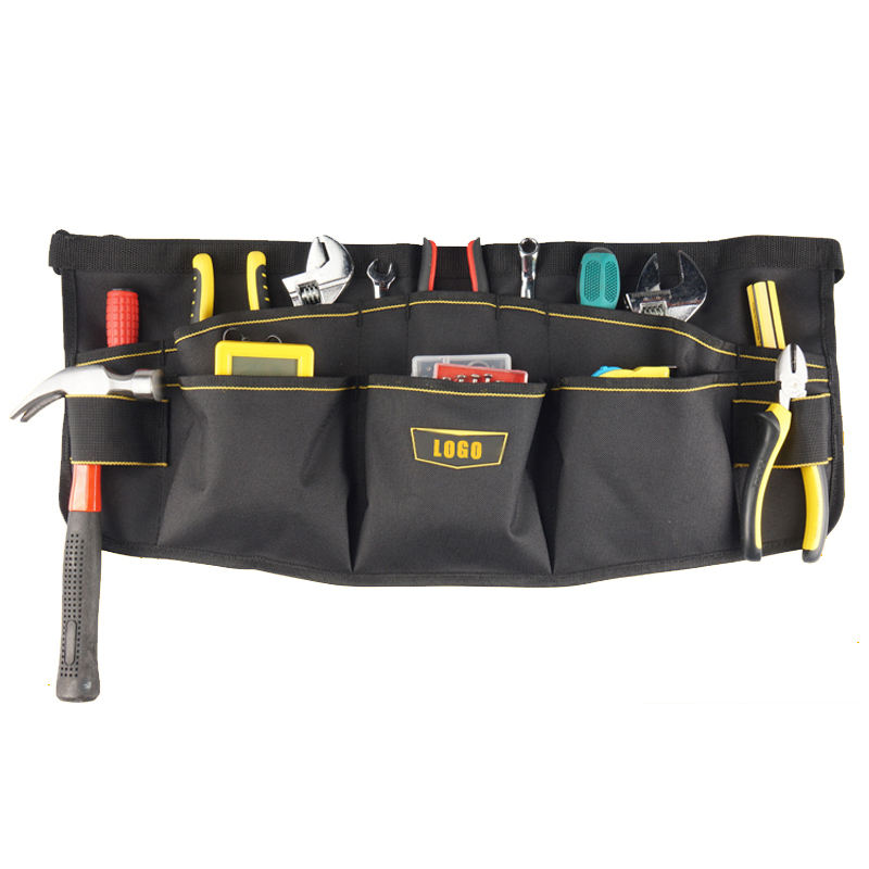 most comfortable multi funtion lowes construction worker small womens tool belt