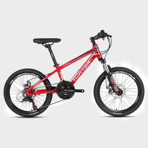 2019 super kid bicycle 20 inch for 9 years old children