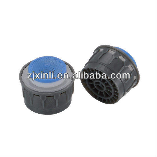 High Quality POM Faucet Aerator, Water Saving Faucet Aerator