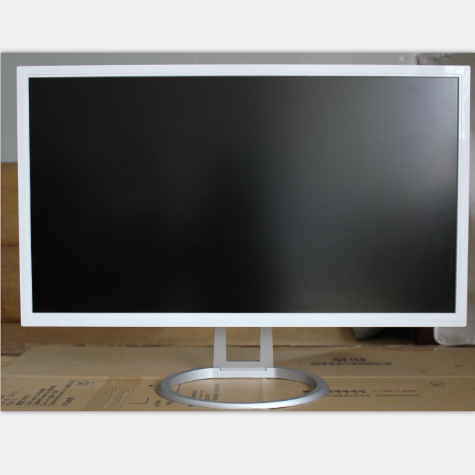 Cheap desktop LCD Monitor 28inch 60hz Wide Screen LED Monitor