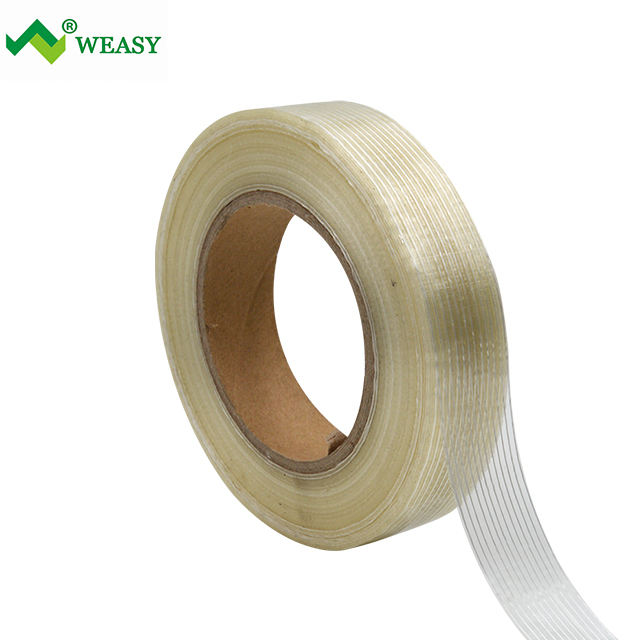 China Filament Tape