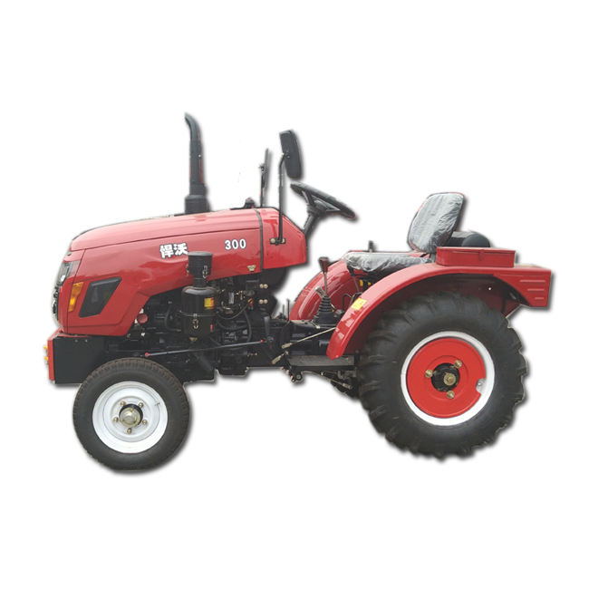 <span class=keywords><strong>Tracteur</strong></span> 30 ch pas cher 4WD petit <span class=keywords><strong>Tracteur</strong></span> 30 hp à vendre