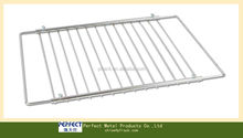 PF-AOR001 Kitchen adjustable oven rack microwave oven rack