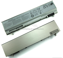 Battery for Dell Latitude E6400 E6410 battery E6400 E6410 laptop battery