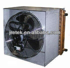 Good quality Fan heater/ solar water heater/celling heater unit