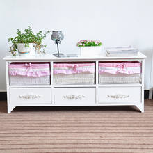 Chest drawers tv cabinets wooden custom furniture television cabinet for living room furniture