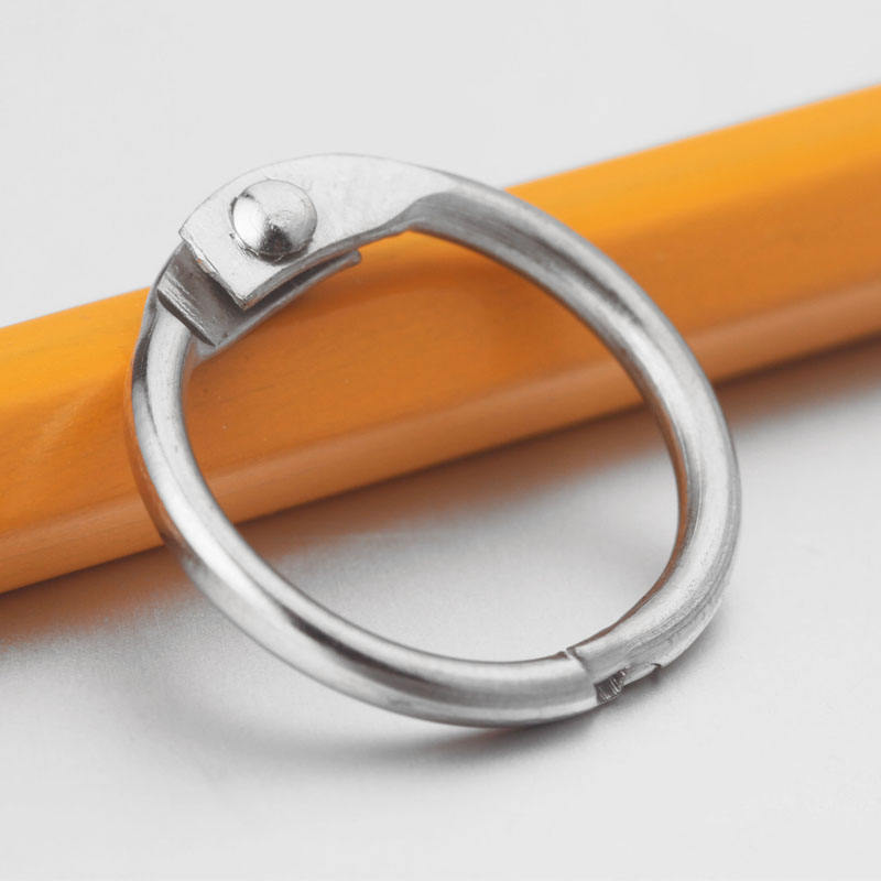 warm te koop diverse metalen <span class=keywords><strong>ringband</strong></span> <span class=keywords><strong>mechanisme</strong></span>