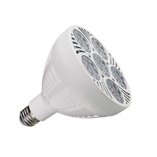 Led bulb led spotlight 12 볼트 led 빛 60 와트 led lamp par38