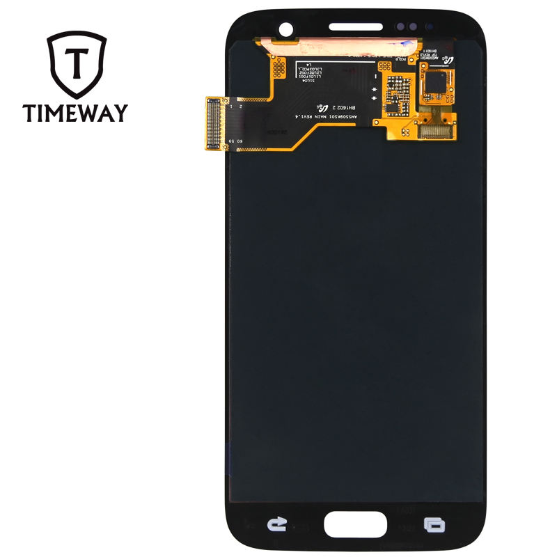Recycle <span class=keywords><strong>lcd</strong></span> rusak untuk J seri J1 J2 J3 J5 J7 J120 J320 J510 J710, Recycle ms-g 935f <span class=keywords><strong>lcd</strong></span> digitizer untuk samsung s7