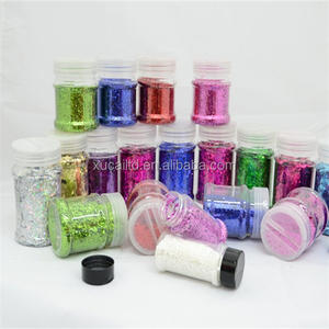 high quality glitter coating, glitter car paint