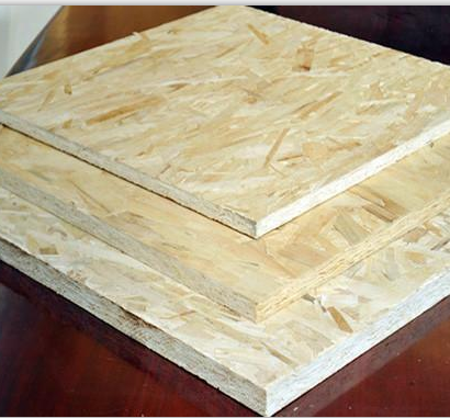 <span class=keywords><strong>Osb</strong></span> flakeboards/Fabricante <span class=keywords><strong>osb</strong></span>/8mm <span class=keywords><strong>osb</strong></span>