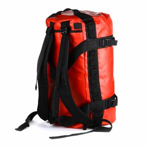 Travel strong dry sports backpack waterproof high quality hand duffel bag