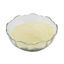 Powdered excellent quality whey protein isolate best price