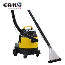 EAKO 2020 high enquiries washing carpet and car seat shampoo vacuum cleaner