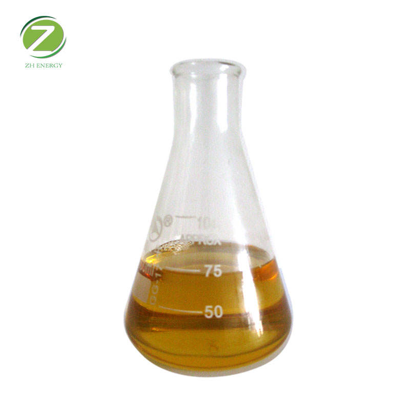 ZH 8830 additive package for extreme pressure grease