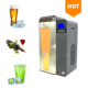 automatic beer making machine, home beer brewing equipment, beer brewery at home