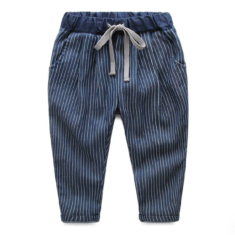 Infant Boys Clothing One Piece Toddler Baby Harm Pants For Wholesale Online