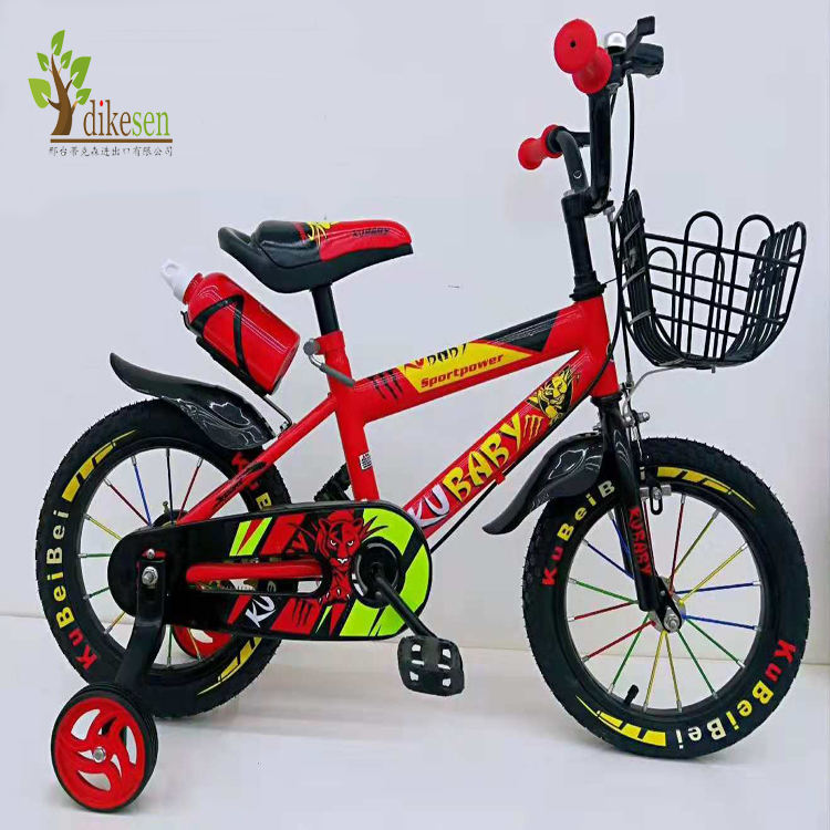 "new model best kids balance bike / 12"" mini baby balance bicycle / cheap children balance bike with custom logo for sale"