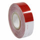Self Adhesive 3M 983 Diamond Grade Vehicle Reflective Tape DOT-C2 for Truck ,Trailer